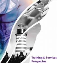 SS Training Logo