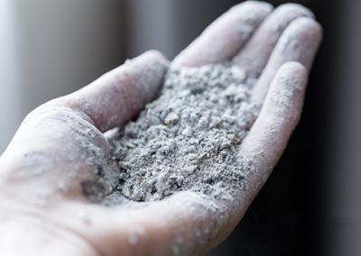 Silica Dust Awareness – Online Course