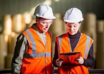 Occupational Health and Safety for Managers – Virtual Classroom