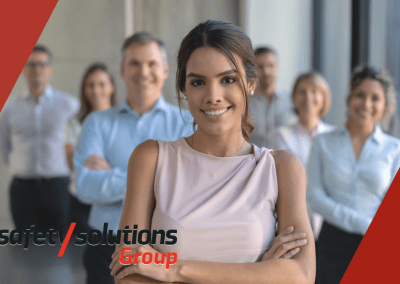 COVID-19 Response Manager/Lead Worker Representative Training (Construction)